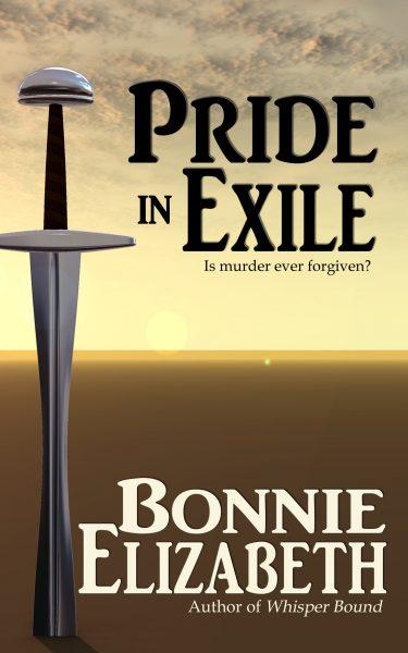 Pride in Exile