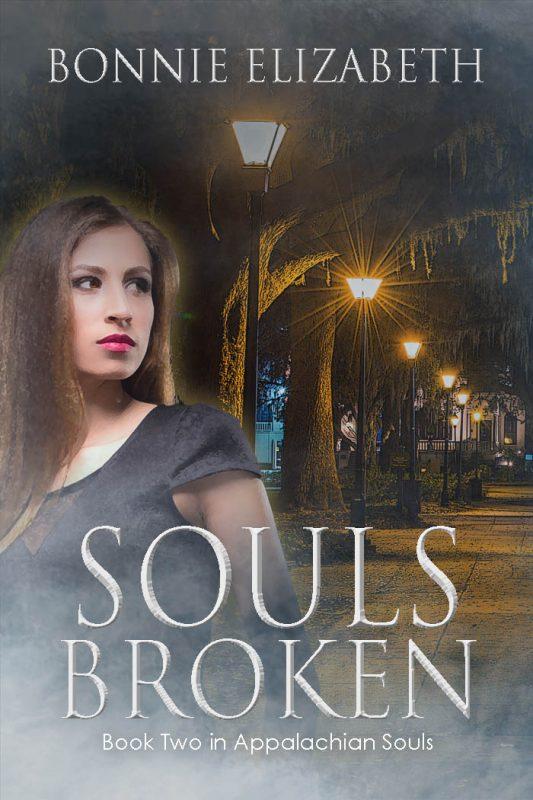 Souls Broken