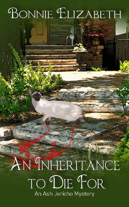 An Inheritance to Die For