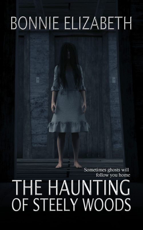 The Haunting of Steely Woods