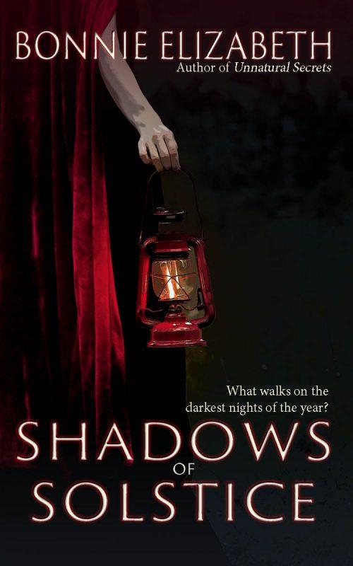 Shadows of Solstice